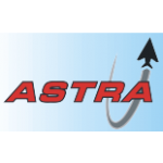 ASTRA,spol. s r.o. – logo společnosti