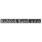 Kubíček Karel s.r.o. – logo společnosti