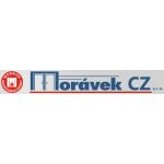 Morávek CZ s.r.o. – logo společnosti