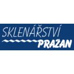 SKLENÁŘSTVÍ - Miroslav Pražen – logo společnosti