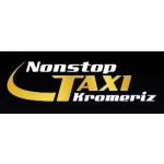 Nedoluha Marek - Taxi NONSTOP – logo společnosti