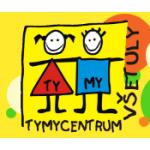 Středisko volného času TYMY – logo společnosti
