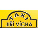 Vícha Jiří – logo společnosti