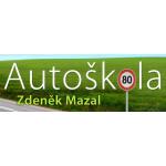 Autoškola Olomouc - Zdeněk Mazal – logo společnosti