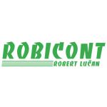 ROBICONT – logo společnosti
