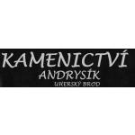 Andrysík Petr (pobočka Uherský Brod, 26. dubna) – logo společnosti