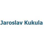 Kukula Jaroslav- JK TOP LAC – logo společnosti