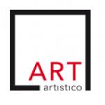 ARTisti & Co s.r.o. - Galerie harfa – logo společnosti