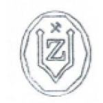 Výmola Zbyněk - Kamenosochařství – logo společnosti