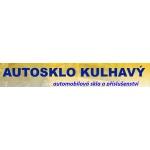 Milan Kulhavý - AUTOSKLO – logo společnosti
