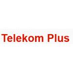 Telekom Plus, s.r.o. – logo společnosti