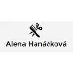 Hanáčková Alena – logo společnosti