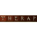 Jitka Smělíková - Studio Therap – logo společnosti