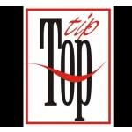 Szlaurová Hana - Salon TIP TOP – logo společnosti