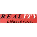 Reality - Lišková s.r.o. – logo společnosti
