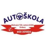 Autoškola Z + K, s.r.o. – logo společnosti