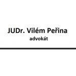 JUDr. Vilém Peřina - Advokát – logo společnosti