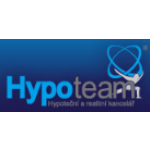 Jaroslav Svoboda - Hypoteam – logo společnosti