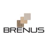 BRENUS s.r.o. – logo společnosti