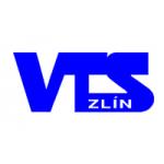 VTS - výroba tenzometrů a snímačů – logo společnosti