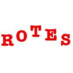Kostelecký Martin - ROTES – logo společnosti