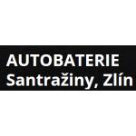 Mikulka Jiří - akumulátory – logo společnosti