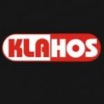 KLAHOS spol. s r.o. (pobočka Praha 4) – logo společnosti