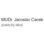 David Dezort MUDr. – logo společnosti