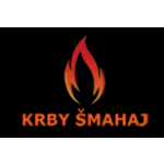 KRBY ŠMAHAJ - Šmahaj Josef – logo společnosti