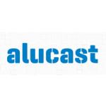 ALUCAST, s.r.o. – logo společnosti