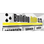 Building guide s.r.o. – logo společnosti