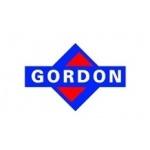 Gordon Car s.r.o. – logo společnosti