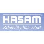 HaSaM, s.r.o. – logo společnosti