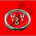 KLÍČOVÉ CENTRUM VOTICE a SEDLČANY – logo společnosti