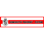 KOMINICTVÍ Pokorný - Fictum s.r.o. – logo společnosti