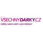 Kozák Svitavy, s.r.o.- Kozak-svitavy.cz – logo společnosti
