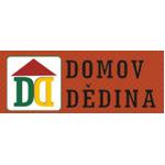 Domov Dědina – logo společnosti