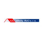 Střechy RUCI s.r.o. – logo společnosti