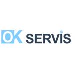 OK servis Kaplánek, s.r.o. – logo společnosti