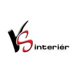 VS interiér – logo společnosti