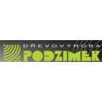Dřevovýroba Podzimek s.r.o. – logo společnosti