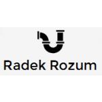 Rozum Radek- Instalatérství topenářství – logo společnosti