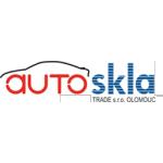 AUTOSKLA - TRADE s.r.o. – logo společnosti