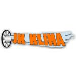 Kouřil Jiří, elektroinstalace – logo společnosti