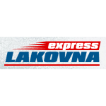 Expresní lakování s.r.o. - EXPRESS AUTOLAKOVNA PRAHA – logo společnosti