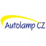 Autolamp CZ s.r.o. – logo společnosti