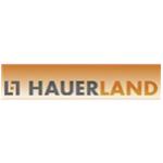 Hauerland Erik - Stavební firma – logo společnosti