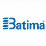 Batima, spol. s r.o. – logo společnosti