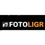 Ligr Pavel - FotoLigr – logo společnosti