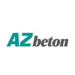 AZ BETON s.r.o. – logo společnosti
